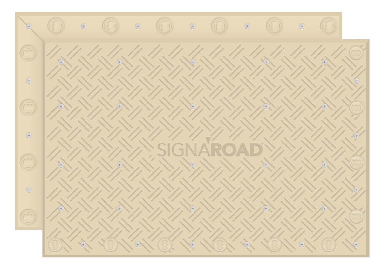 signaroad-vehicle