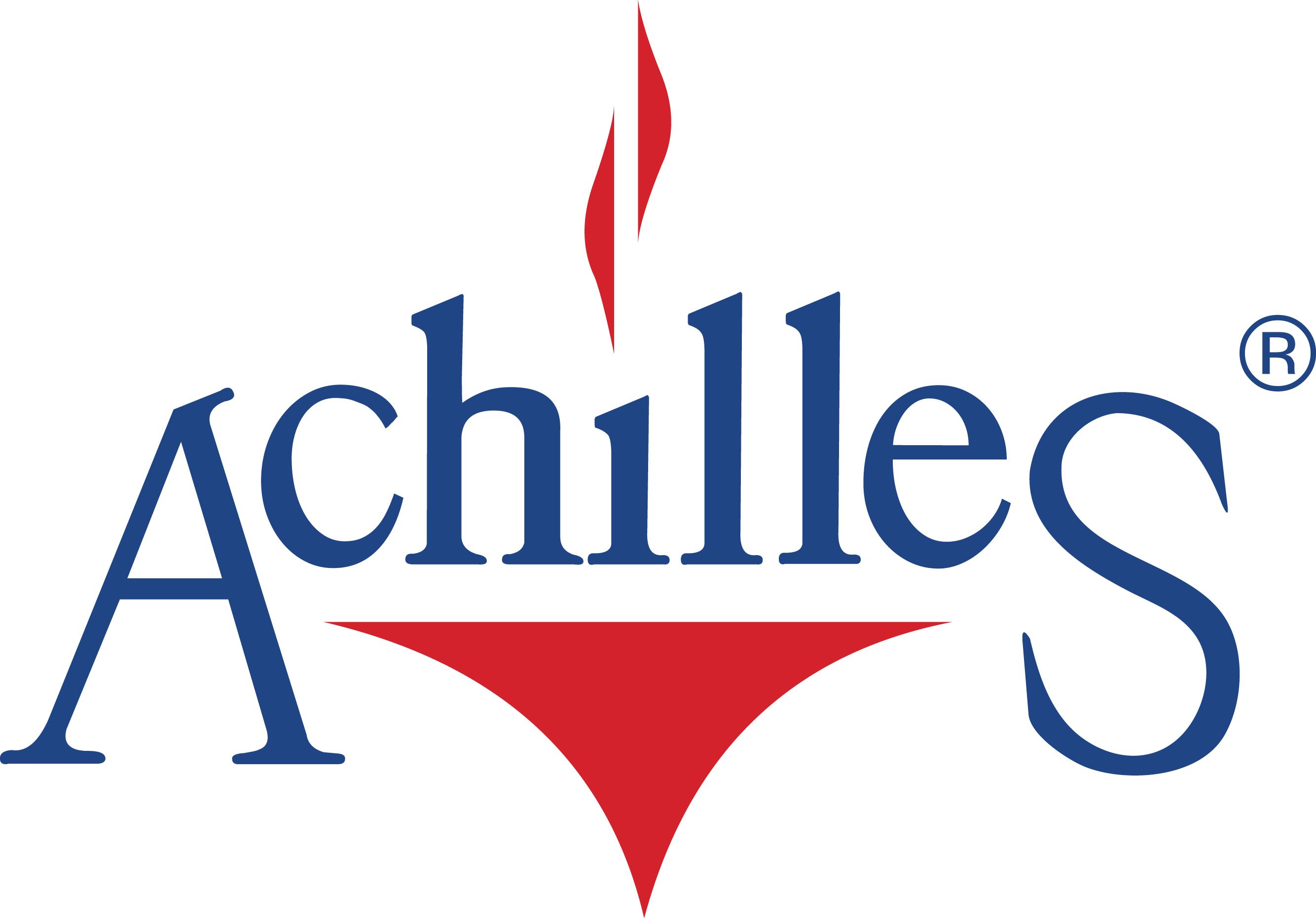 Achilles_Logo_2013