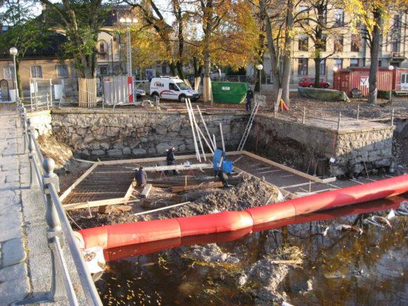 building-site-2